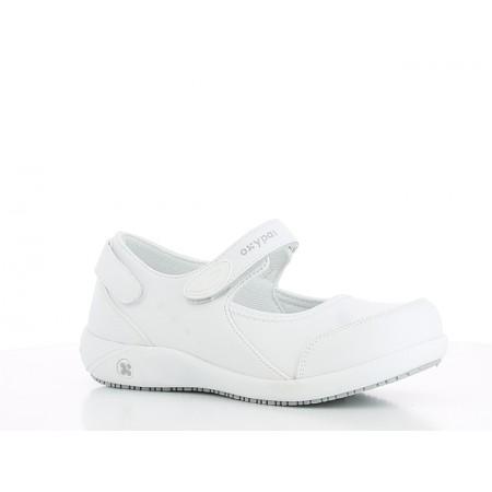 Professionnelles Blanc FerméesOxypasNelieSportiveCuir Professionnelles Blanc Chaussures FerméesOxypasNelieSportiveCuir Chaussures Blanc Professionnelles FerméesOxypasNelieSportiveCuir Chaussures Professionnelles Chaussures SGLVjqzMUp