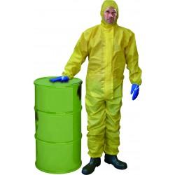 Combinaison chimique DT300