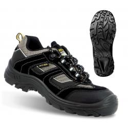 Chaussures de sécurité montantes CLIMBER S3 SRC