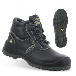 Chaussures de sécurité montantes EOS S3 SRC ESD non-métallique