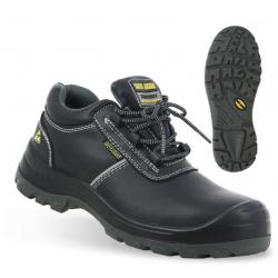 Chaussures de sécurité basses AURA S3 SRC ESD non-métallique