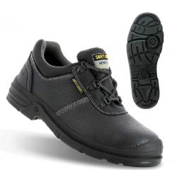 Chaussures de sécurité basses BESTRUN 2 S3 SRC metallique