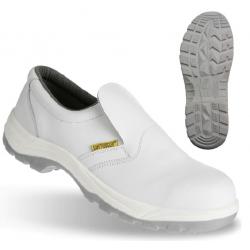 Chaussures de sécurité basse X0500 S2 SRC SAFETY JOOGER agro-alimentaire