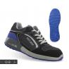 Chaussures de sécurité basses RAPTOR S1P, SRC de marque SAFETY JOGGER
