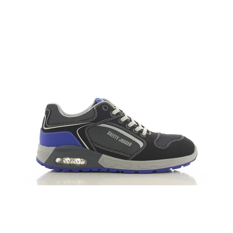 100% authentique 56791 ac23a Chaussures de sécurité basses raptor, S1P, SRC de marque ...