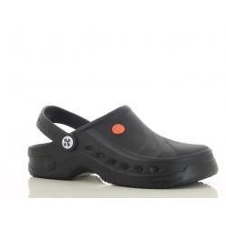 Chaussures Professionnelles sabot mixte SONIC SRC ESD MARQUE OXYPAS