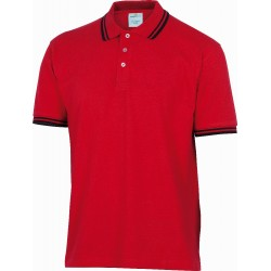 T SHIRT POLO AGRA