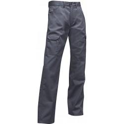 Pantalon DURITE