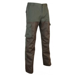 Pantalon roncier MACREUSE de marque LMA