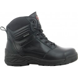 TROOPER chaussures de sécurité de la collection TACTICAL de Safety Jogger