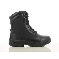 2 paires de chaussures !!!!! . TACTIC collection TACTICAL de SAFETY JOGGER