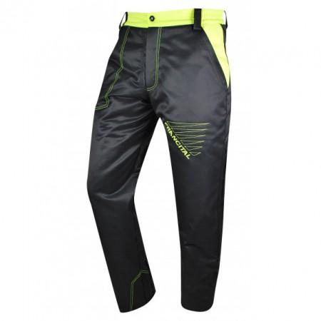 Pantalon PRIOR classe 1 Type A FRANCITAL
