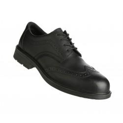 Chaussures de sécurité basses MANAGER S3 SRC Safety Jogger non métallique