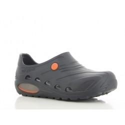 Chaussures Professionnelles sabot mixte OXYVA SRC ESD MARQUE OXYPAS
