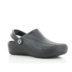 Chaussures Professionnelles sabot mixte SMOOTH SRC ESD MARQUE OXYPAS