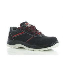 Chaussures de sécurité montantes MONTIS S3 SRC