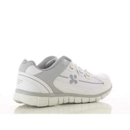 Chaussures professionnelles BASKET HENNY SRA MARQUE OXYPAS homme